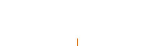 Glassworks International 2019